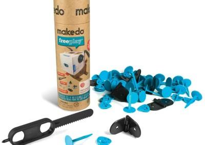 MakeDo Kit