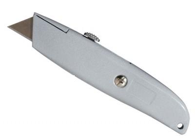 Utility Knife Boxcutter