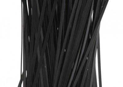 Zipties