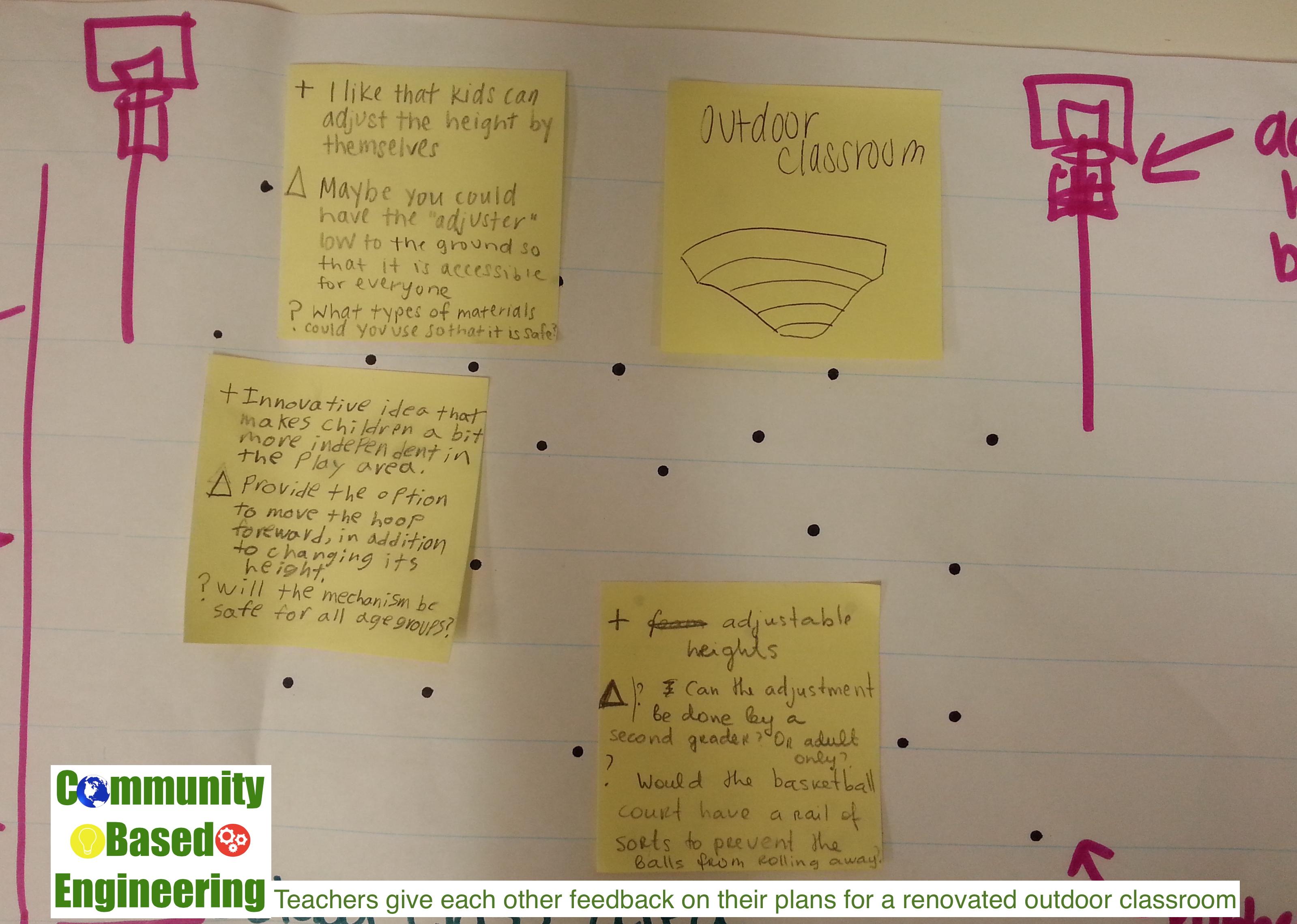 outdoorclassroomplan
